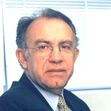 Antonis  Gortzis