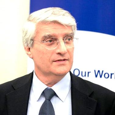 Giannis Economidis
