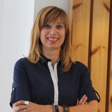 Maria Mpoura