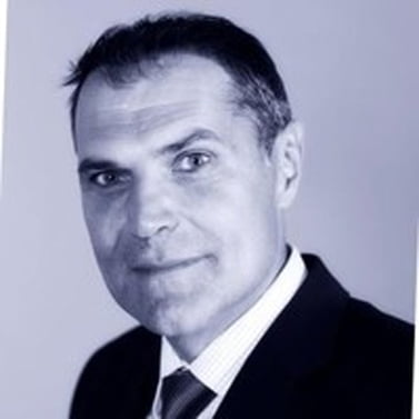 Nikos  Diamantopoulos
