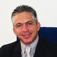 Giannis Golemis
