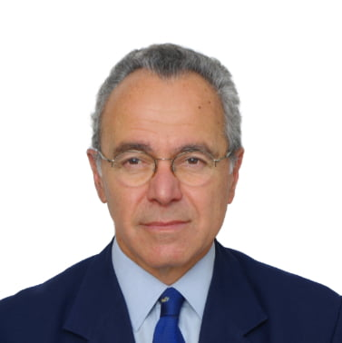 Giannis Rovis