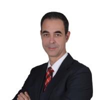 Alexandros Gkagkalnas